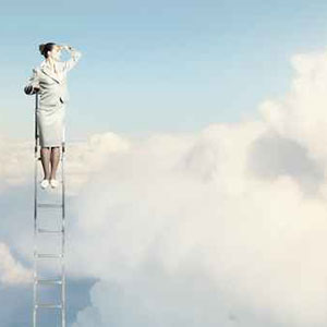 What's happening to you when you read these new posts - Experiencing energy movements, feeling nauseous, crying, releases and more