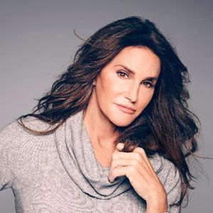 Why Caitlyn Jenner deserves to be Woman of the Decade