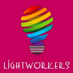 Resources for Lightworkers and Lightwarriors