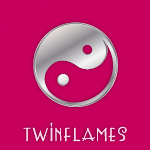 Resources for Twin Flames